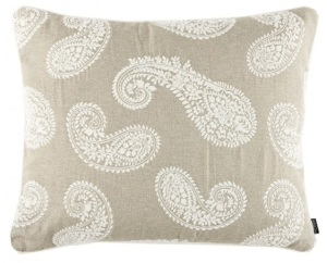 Occa Home cushion